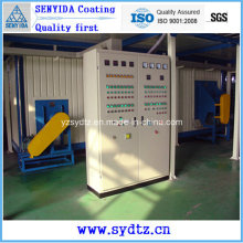 Powder Coating Machine/Painting Line (Electrical Control Device)